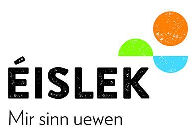 Eislek App
