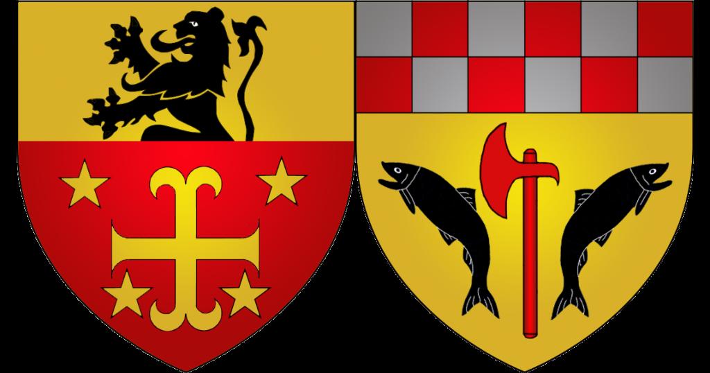 Commune du Kiischpelt  / Gemeng Kiischpelt
