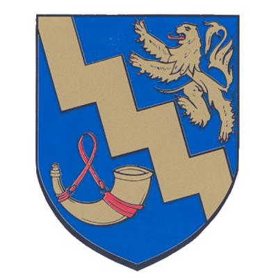 Commune de Weiswampach / Gemeng Wäiswampech