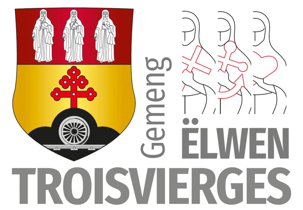 Commune de Troisvierges / Gemeng Ëlwen