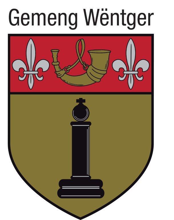 Gemeinde Wintger / Gemeng Wëntger
